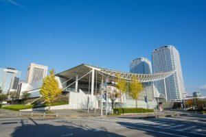 千葉県で評判1番のハウスクリーニングを目指すなら!【驚愕】オススメ店になる為の方法