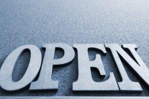 【ハウスクリーニング】独立開業や資金で成功した【意外な】7つの考え方