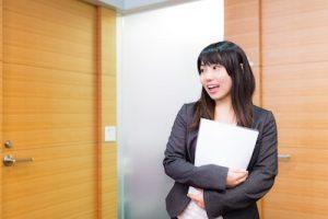 ETCカードが欲しい!【裏技】審査落ちた法人・個人事業主が申込みして契約できる?