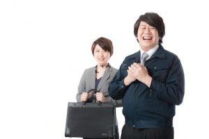 【沖縄県】ハウスクリーニング下請け業者・協力業者募集で探すより直接集客を目指せ!