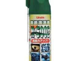 『エアコンクリーニング業者御用達!!【リンダ 防錆潤滑剤 N-500 PLUS 】の使用方法や効果や口コミ』
