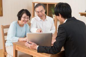 ハウスクリーニングで集客力向上するための3つの方法